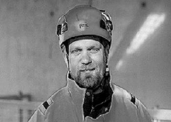 Björne Karlsson